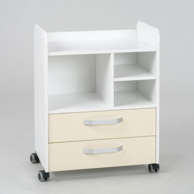 Мебель для косметологического кабинета