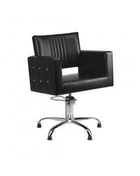 """Парикмахерское кресло """"Альберто"""""""