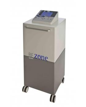 "Аппарат RF-лифтинга ""RF Zone"""