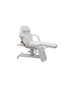 """Педикюрное кресло """"Гелиос-1"""""""